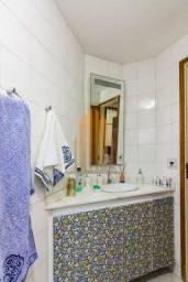 Apartamento com ótima localização à venda em Santana, São Paulo, SP, com 3 dormitórios e 1