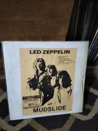 Vinil led Zeppelin