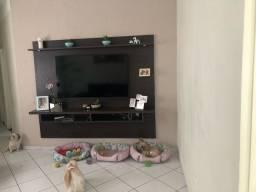 Painel tv com 2.18m de largura