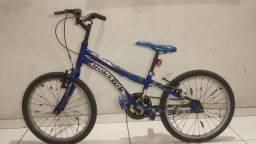 Bicicleta !