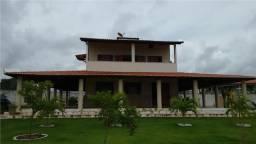 Título do anúncio: Sítio rural à venda, Alto Do Garrote, Caucaia - SI0001.