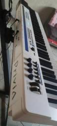 Piano Px5s ta zerado