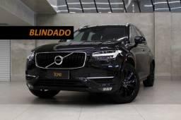 Volvo XC90 T6 Momentum