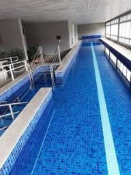 Apartamento com 3 dormitórios, 100 m² - venda por R$ 1.276.000,00 ou aluguel por R$ 5.000,