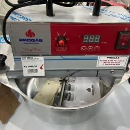 Misturador elétrico 5L