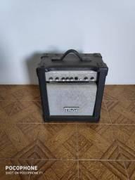 Título do anúncio: Cubo para Guitarra Meteoro Thor 30w