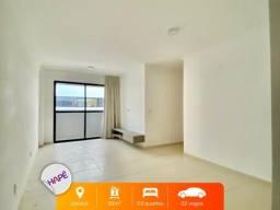 Apartamento para venda tem 82 metros quadrados com 3 quartos em Poço - Maceió - AL