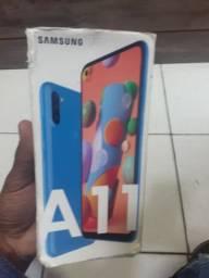 A11 ,64 GB