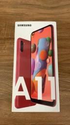A11 64GB