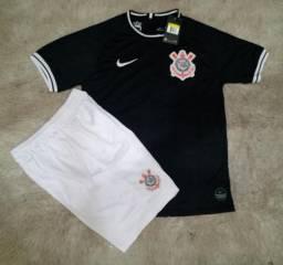 Conjunto Corinthians