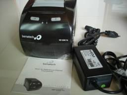 Impressora Bematech TH 4200 USB