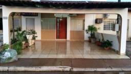 Casa condomínio-vende-c-0006-vila bella