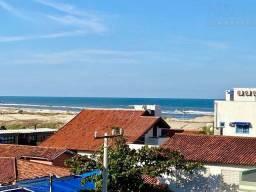 Apartamento Duplex Beira mar de Torres (Espera pra 02 dormitórios).
