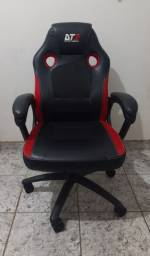 Cadeira Gamer DT3
