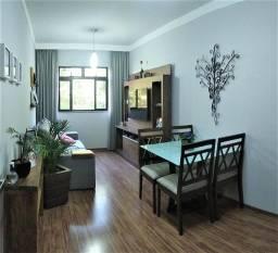 Título do anúncio: Apartamento para venda possui 89 metros quadrados com 2 quartos em Centro - Juiz de Fora -