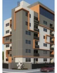 Excelente apartamento à venda no Portal do Sol!