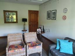 Apartamento 4 Dormitórios na Vila Ema MS