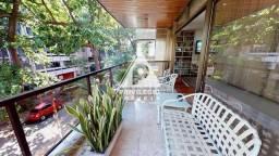 Apartamento à venda, 4 quartos, 2 suítes, 1 vaga, Ipanema - RIO DE JANEIRO/RJ