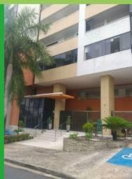 Leia-a-descrição Apartamento-Santa-Clara Aluga-se Vieiralves-3Quar cihyvtrepl pnlvytejfi