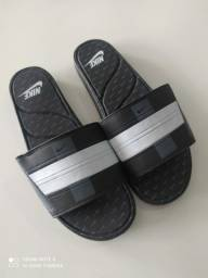 Título do anúncio: Sandálias slhund confort