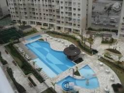 Norte Villale - 3 quartos - 350 mil ( lindo)