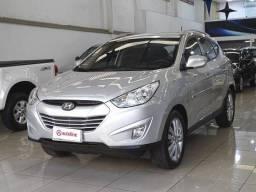 IX35 2012/2013 2.0 MPI 4X2 16V FLEX 4P AUTOMÁTICO