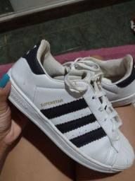 Vendo Adidas