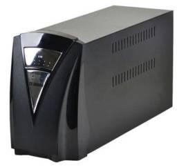 Nobreak TS Shara UPS Professional 1800VA 2BS/2BA Universal Bivolt 4180