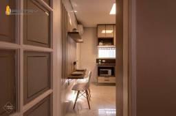 Título do anúncio: Casa com 4 dormitórios à venda, 230 m² por R$ 850.000,00 - Centro - Pelotas/RS