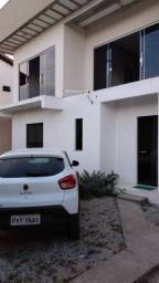Casa a venda em Porto Seguro
