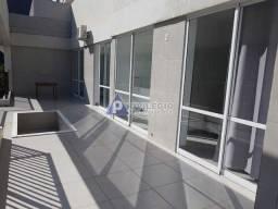 Cobertura à venda, 3 quartos, 1 suíte, 2 vagas, Humaitá - RIO DE JANEIRO/RJ