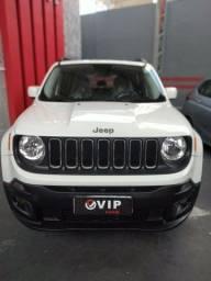 Jeep *RENAGADE* EXTRA !!!
