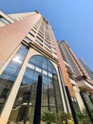 Título do anúncio: Apartamento para venda tem 92 metros quadrados com 3 quartos em Jardim Goiás - Goiânia - G