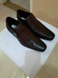Sapato Ferracini