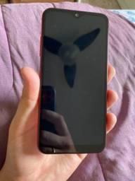 Vende-se Samsung Galaxy A01
