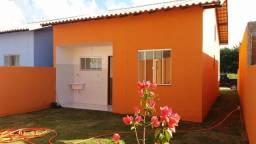 KS21/ Bem feita essa casa more com qualidade de vida