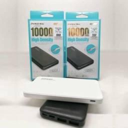 Powerbank 10.000mah Pineng Universal Original Slim Portatil