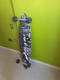 Skate long paintail