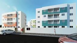 Título do anúncio: LT- Edf. Vila Jardim - Apto com vista para o Mar - 3 quartos / Pina