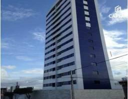 Título do anúncio: Apartamento 3 Quartos, sendo 1 suíte, no bairro Universitário, Edf. Flávia Milena