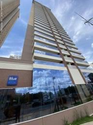 Título do anúncio: Apartamento para Venda em Goiânia, Setor Bueno, 3 dormitórios, 3 suítes, 4 banheiros, 2 va