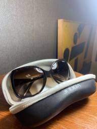 Óculos Vogue Original
