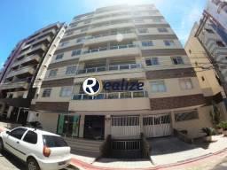 Apartamento composto por 03 quarto sendo 01 suíte DCE Completa Praia do Morro