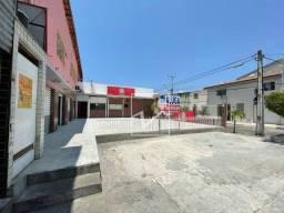 Ponto para alugar, 280 m² por R$ 6.600,00/mês - Farias Brito - Fortaleza/CE