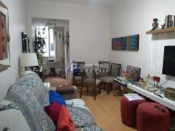 Título do anúncio: Apartamento à venda, 2 quartos, Copacabana - RIO DE JANEIRO/RJ