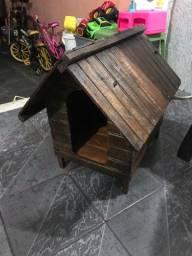 Casa para Pet