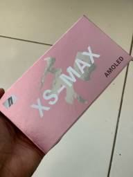 Título do anúncio:  iPhone XS Max leia o anúncio