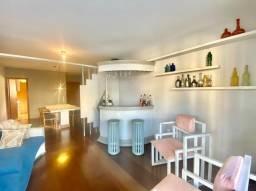 Título do anúncio: Apartamento com 4 quartos em Coqueiros - Florianópolis - SC