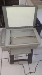Impressora Epson Stylus 3500