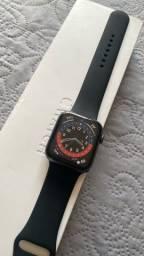 Apple Watch serie 6 44mm